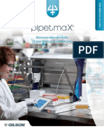 Pipetting Solutions (Good brochure)