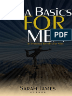 Yoga Basics for Men.pdf