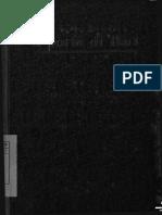 Il Porto Di Bari. Illustrazione Storica, Geografica, Tecnica, Economica, Statistica e Tariffaria