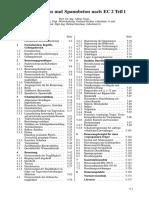 EC2.PDF