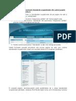 manual_standarde.docx