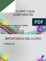CLORO_EXPOSICION.ppt