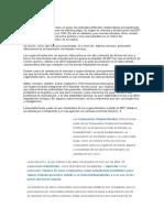 Organoclorados.docx