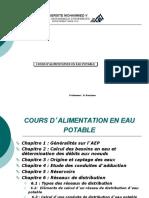 2.0 GRATUIT GRATUITEMENT EPANET TÉLÉCHARGER