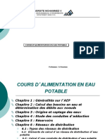 Cours_AEP