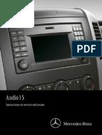 Audio15_06-15_es_ES