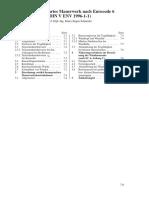 EC6.PDF