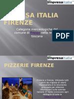 Impresa Italia Firenze