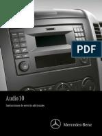 Audio10_06-15_es_ES