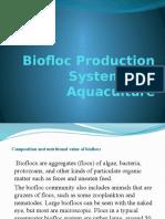 Presentation1 biofloc