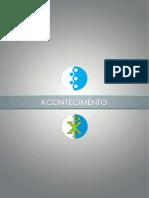 PanOceania - Acontecimento 3.0