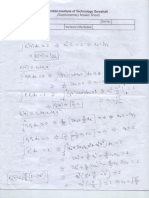 ME532_ES_SOL.pdf