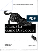 Physics For Game Developers.pdf