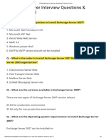 Exchange Server Interview Questions & Answers part 1.pdf