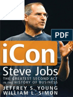 iCon Steve Jobs - The Greatest Second Act in the History of Business.pdf