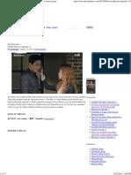 Oh My Ghostess_ Episode 13 » Dramabeans Korean Drama Recaps
