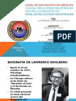TEORIA-DE-KOLHBERG (1)
