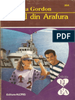 Victoria-Gordon-Piratul-Din-Arafura.pdf