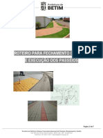 Roteiro_passeios.pdf