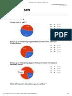 moving up survey 2015