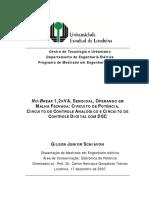 gilson07nobreak.pdf