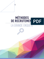12 enquete recrutement