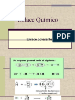 (498608942) Cap. 3 Enlace Químico Parte II.pptx