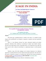 Alam Khan Poetry Analysis 1