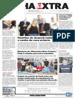 Folha Extra 1536