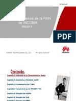 02-WCDMA RAN Basic Principle