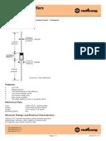 Multicomp-UF4008-datasheet