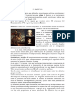 EL BARROCO  INTRODUCCIÓN.pdf