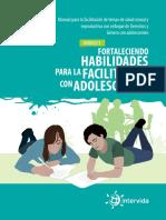 manual sexualidad adolescentes modulo 1.pdf