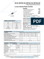 sbyv28.pdf