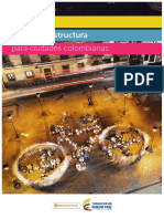 Guia Cicloinfraestructura Colombia 20160413 ISBN Digital