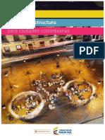 Guia Cicloinfraestructura Colombia 20160413 ISBN Digital