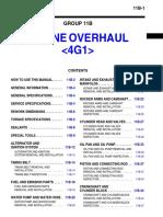 GR00002800-11B.pdf