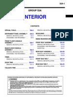 GR00004700-52A.pdf