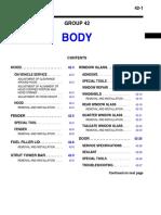 GR00004500-42.pdf