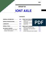 GR00005300-26.pdf