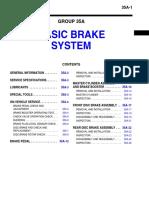 GR00006300-35A.pdf