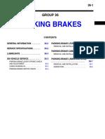 GR00006500-36.pdf