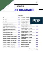 GR00000200-90.pdf