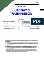 GR00005100-23A.pdf