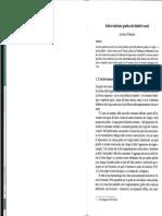 Sulla_tradizione_grafica_dei_dialetti_ve.pdf