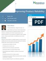 improving-product-reliability-Boston.pdf