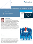 leadership-team-development-for-success-Chicago.pdf