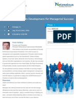 leadership-team-development-for-success-Chicago.pdf
