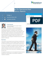 new-advances-operational-risk-management-San-Diego.pdf