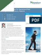 new-advances-operational-risk-management-Chicago.pdf